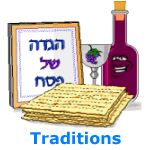 traditions_passover